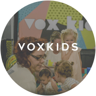 voxKids_button[1].png